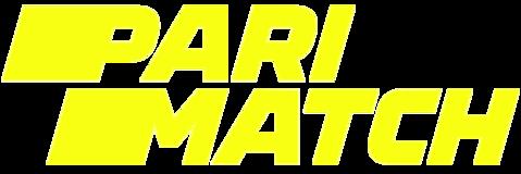 bkparimatch.com.ua